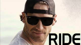 Ride - Chase Rice (Dirty)