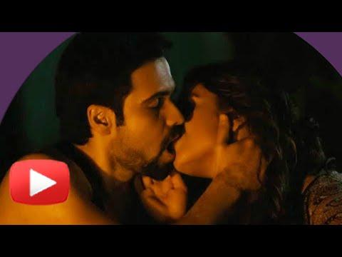 Xxx Mp4 Emraan Hashmi Humaima Malik Hot KISS Raja Natwarlal Movie Wrap Up 3gp Sex