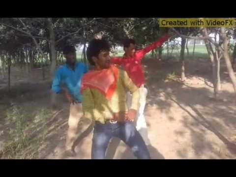 Xxx Mp4 Bhojpuri Xxxxxx 3gp Sex