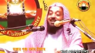 imranhossainbd ওলী কারা ২