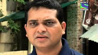 CID - Episode 733 - Bhootiya Khooni