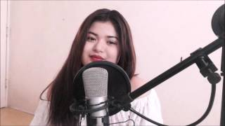 Your Love - Juris Fernandez Cover (Dolce Amore OST)