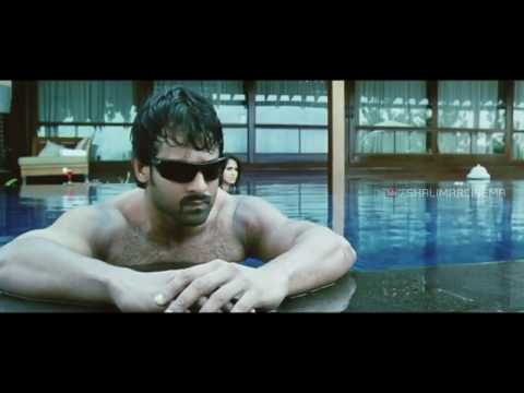 Xxx Mp4 Billa Movie Anushka Tried To Impress Prabhas Prabhas Krishnam Raju Anushka Shalimarcinema 3gp Sex