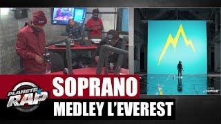 Medley de Soprano
