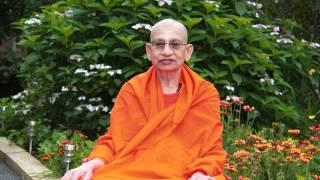 127 Chhandogya Upanishad 16 Sept 2014 Ch Up 6 9 1,2