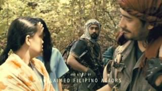 CAPTIVE trailer 1 (Opens in cinemas on September 5, 2012)