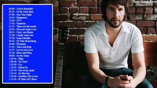 Best Song Ever - Best Albums Of All Time - James Blunt Greatest Hits