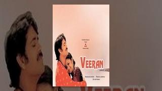 Veeran Tamil Full Movie