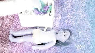 ***Newst Doll Videos ( Part 2 ) 2016***