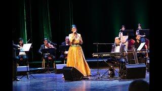 Manal Gherbi & Zied Ghersa en concert à l
