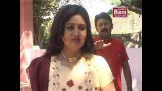 Maa Bapna Aashirvad ||Maa Baapne Bhulsho Nahi || Gujarati Films