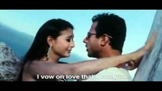 Chaahat - Ek Nasha - YouTube_xvid_xvid.avi