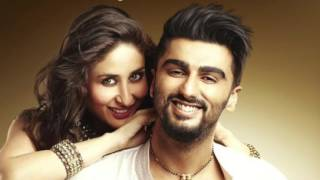 Foolishq Full Song (Audio) - Ki & Ka |Arjun Kapoor| Kareena Kapoor| Armaan Malik | Shreya Ghoshal