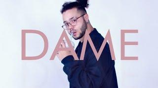 INDIGO JAMS - DAME   VIDEO