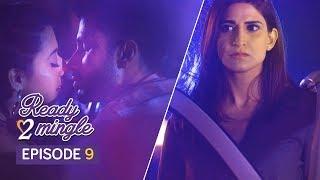 Ready 2 Mingle | Original Series | Episode 9 | I Spy | The Zoom Studios