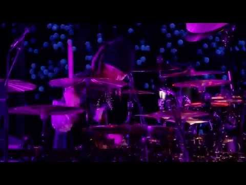 L'Arc~en~Ciel - The Fourth Avenue Cafe & XXX [Live 2014]