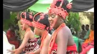 ISOKEN OHEHEN FANS DAY -  Edo/Benin Music