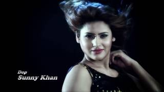 Mene Nebona By SUMON KHAN ¦¦  Bangla new song    -  saiful Hd