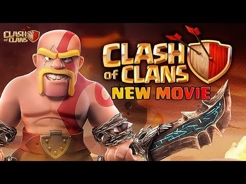 Xxx Mp4 Clash Of Clans 3gp Sex