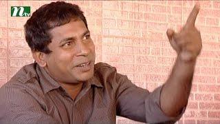 Bangla Natok Houseful l Episode 42 I Mithila, Mosharof Karim, Hasan Masud  l Drama & Telefilm