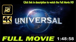 Stage to Thunder Rock (1964) Full Movie`s