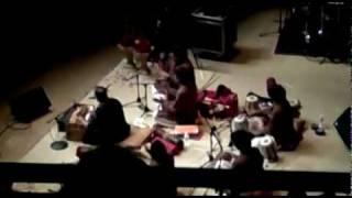 Rahat Fateh Ali Khan - Mera Piya Ghar Aaya (Live)