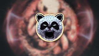 AronChupa - Little Swing (YMB Bootleg) [Future Sickness Records] FREE DOWNLOAD