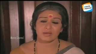 Thiru Vaikyathappa   Akalangalil Abhayam   Evergreen Malayalam Movie Video Song   Madhu   Sheela