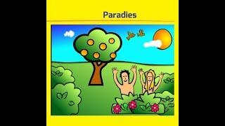 1 Hektar PARADIES kaufen mit ZERTIFIKAT !