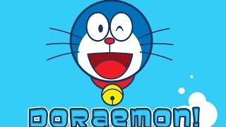 [NEW] Doraemon Bahasa Indonesia | Cinderella Ada Dimana