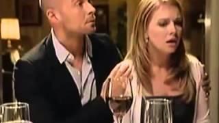 Il mio Finto Fidanzato in Italiano - Film Completo