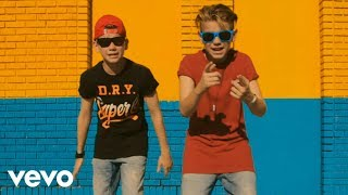 Marcus & Martinus - Na Na Na