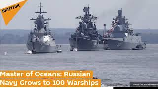 WW3 BREAKING NEWS: THE REASON WHY U.S NEVER WANT TO ATTACK RUSSIA AS SAYS DONALD TRUMP TODAY