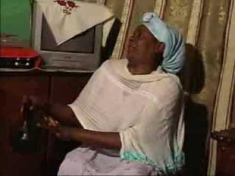Oromo drama Abjuu Abbaa Kaarruu