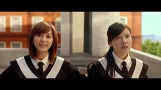 Film China Komedi Romantis - Girls Gui Mi Full Movie Bahasa Indonesia and Inggris