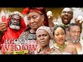 Download Video Download AGONY OF A WIDOW 1 - 2018 LATEST NIGERIAN NOLLYWOOD MOVIES || TRENDING NOLLYWOOD MOVIES 3GP MP4 FLV
