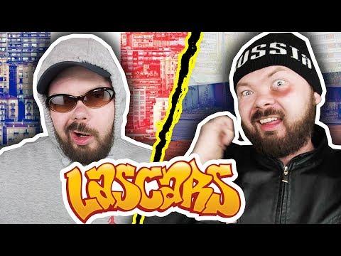 LASCARS FRANÇAIS VS RUSSES - Daniil le Russe