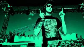 Boyz Noize - Jeffer