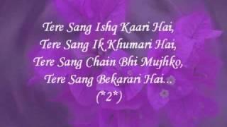 Pee Loon Lyrics English Translations *HQ*