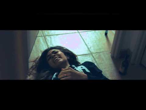 Court métrage Sur les femmes violées Réalisé par Beat Bounce