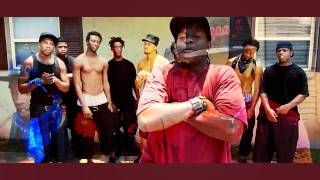 Nosleepcomchoppa Jr Mannyfest Music Video