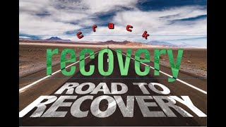 Card Recovery v6.10 Build 1210 + Crack