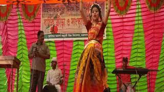 very hot dance natore স্কুলের অনুষ্টানে দারুন নাচ