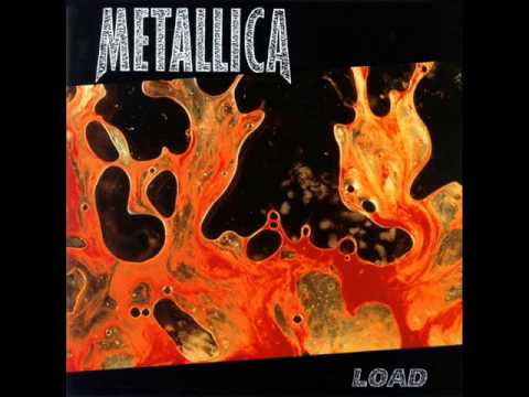 Xxx Mp4 Metallica Load Full Album HQ 3gp Sex