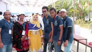 Gohira High School Re Union-2014