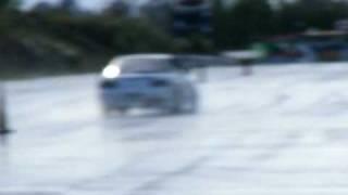 drift assault - skidline manji 2010