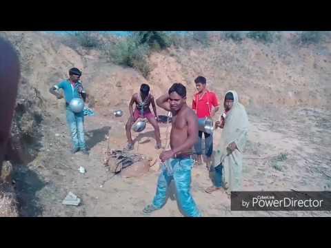 नागपुरी सॉन्ग हरिया दारु को पीना छोड़ा जीना सिखा