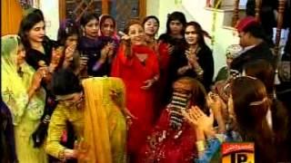 Download Tokhe Mor Badhanr Laye | Samina Kanwal | Album 1 | Hits Songs | Thar Production 3Gp Mp4
