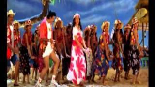 Hindusthan Lo Andari Kante | Songs| Jayam Manade Raa