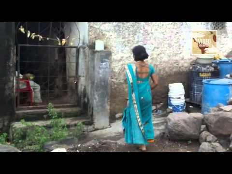 Xxx Mp4 DEVDASI REAL STORY OF WOMEN IN INDIA 3gp Sex